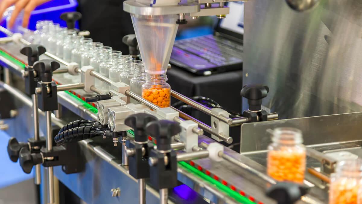 Colombia se certifica en Buenas Prácticas para Laboratorios de Control de Calidad Farmacéutica