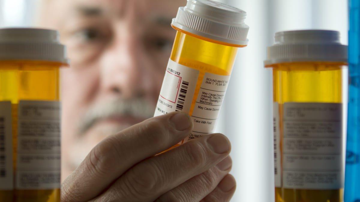 Encuesta reveló que el 76.8% de pacientes con cáncer han tenido dificultad para recibir sus medicamentos