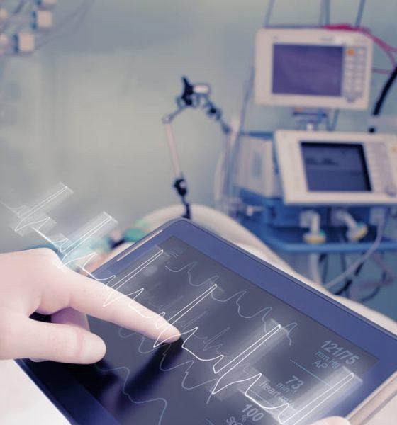 Estándar para dispositivos médicos de uso humano