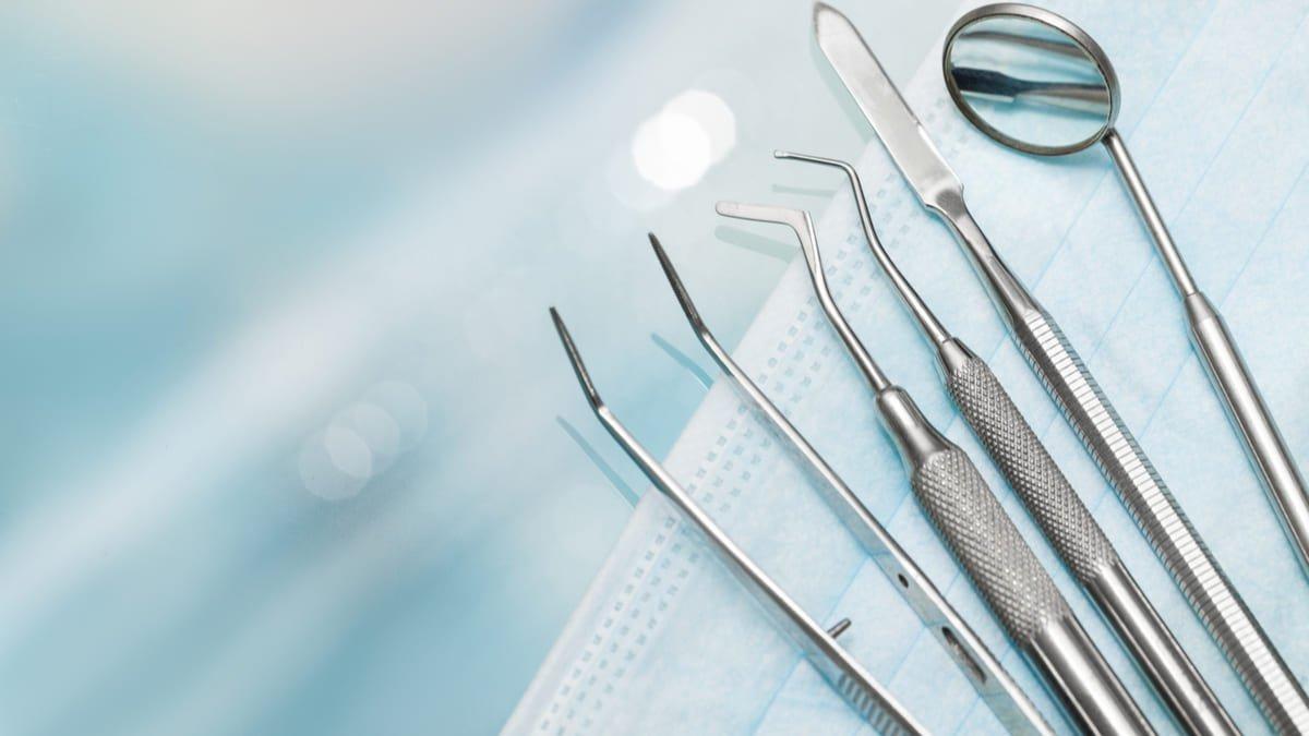 Estos serán los requisitos sanitarios de los dispositivos médicos bucales