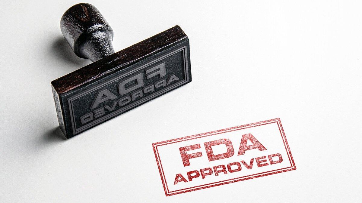 FDA autoriza primer test de diagnóstico Covid-19 para asintomáticos
