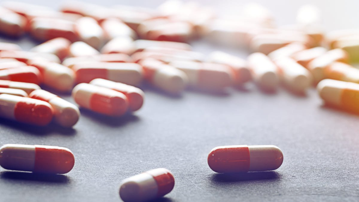 Farmacoeconomía Intervencionista