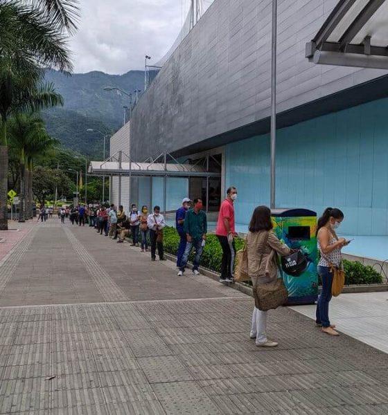 Gobierno establece medidas para municipios según su nivel de afectación por covid-19
