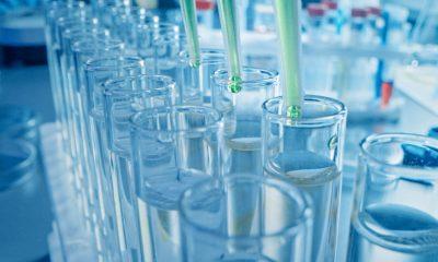 Inició primer ensayo clínico de Ivermectina