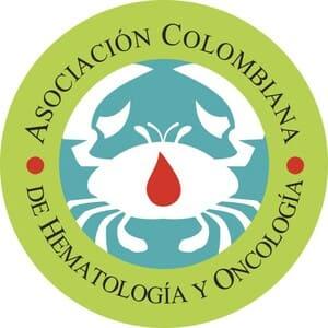 Logo ACHO 300x300 1