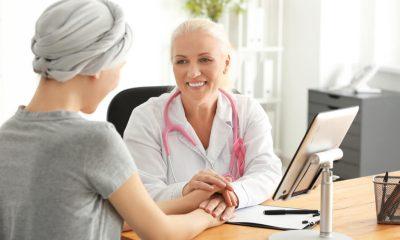 Nuevo Observatorio para promover los derechos de pacientes con cáncer