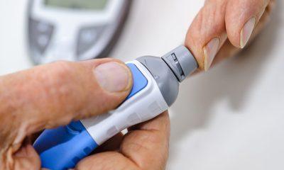 Procuraduría pide a EPS paguen incapacidades temporales a pacientes con hipertensión, obesidad y diabetes