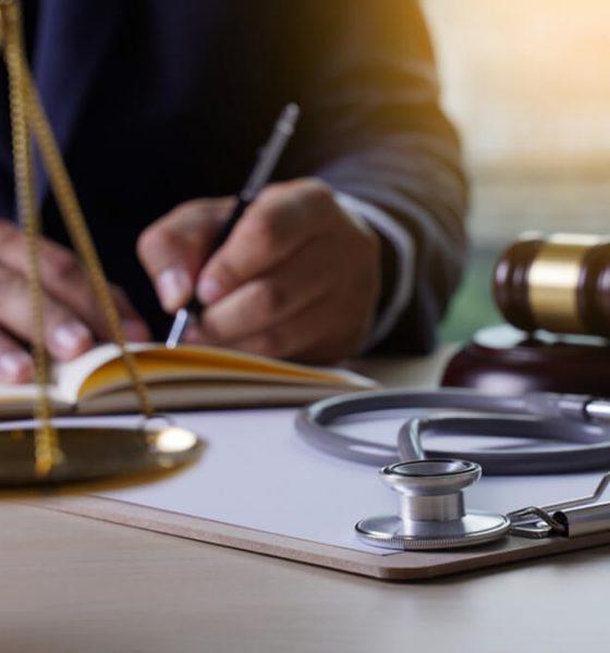 Proyecto de ley propone cambiar modelo de atención eliminando las EPS