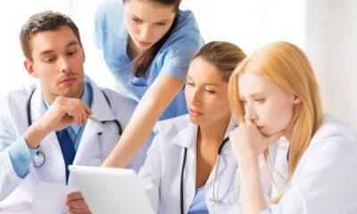 Servicio Social Obligatorio por la pandemia - Segunda asignación
