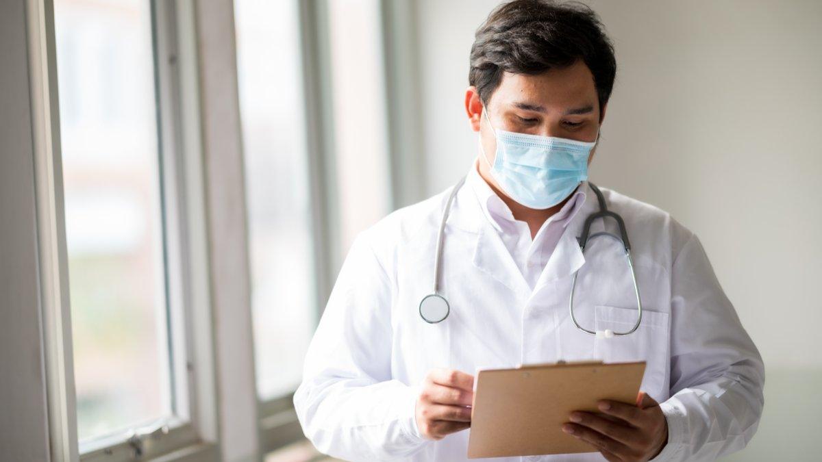 Talento Humano en Salud -reconocimiento económico temporal