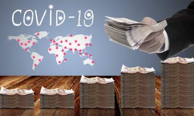 Valor para el reconocimiento y pago de las pruebas para COVID-19