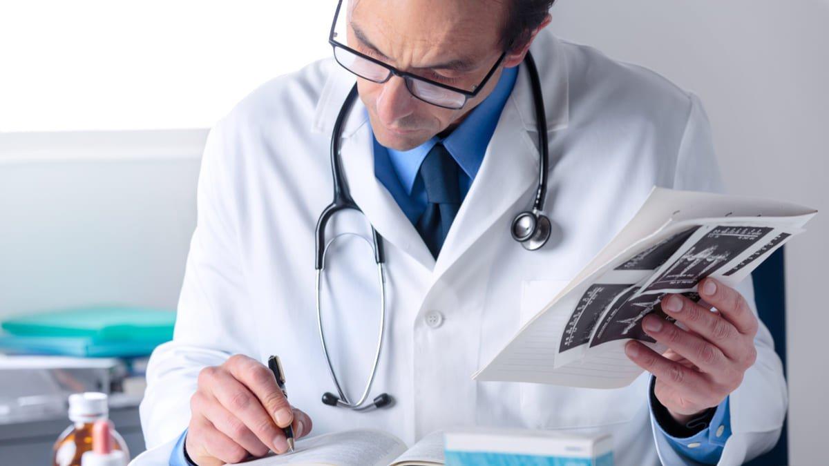 de Residencias Médicas al Registro único Nacional del Talento Humano -ReTHUS