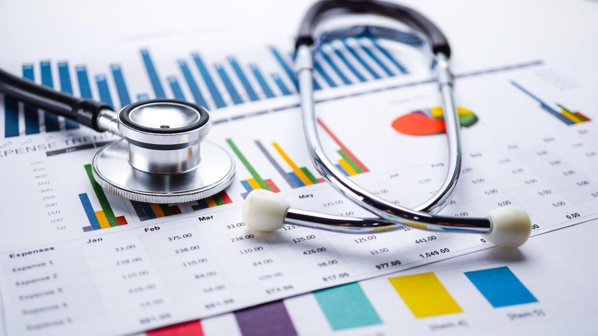 La gran transformación del sistema de salud