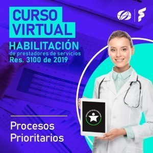 imagen-producto-curso-procesos-prioritarios