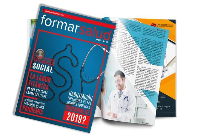 mockup-revista-formarsalud-edicion-11