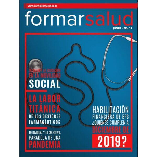 portada-revista-formarsalud-edicion-11