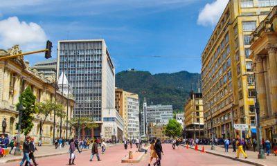 ¿Cómo será la nueva realidad en Bogotá