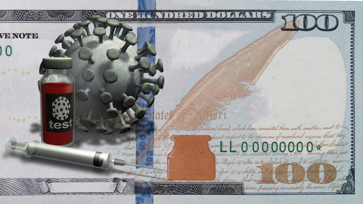 ¿Cuáles son los precios que anticipan las farmacéuticas por la vacuna Covid-19