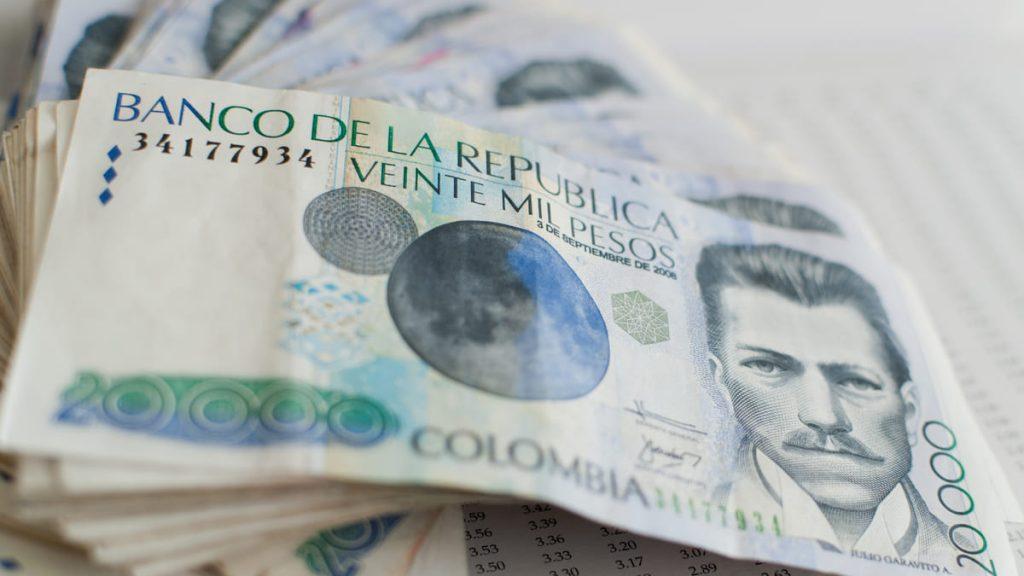 2.000 millones de pesos fueron donados al Centro Hospitalario Serena del Mar