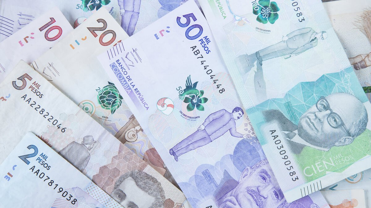 $4,16 billones giró la ADRES en julio para la salud de todos los colombianos