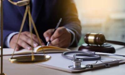 ACEMI calificó como positivo proyecto de ley 10 de 2020 - GUSTAVO MORALES