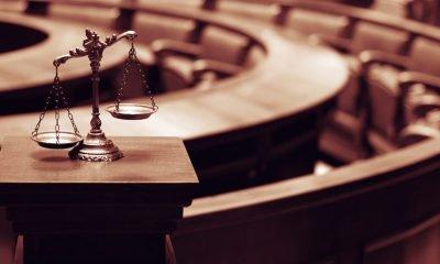 Ajustes legales al sistema de salud lo bueno y lo malo del proyecto de ley 10 de 2020