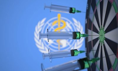 Apresurar el progreso no quiere decir arriesgar la seguridad OMS sobre vacuna rusa