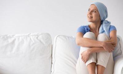 Cálculo del indicador de prevalencia de cada uno de los cánceres priorizados