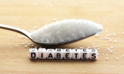 Científicos desarrollan tratamiento para la diabetes tipo 1 con células madre