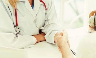 Control de enfermedades infecciosas se reducirá en Latinoamérica