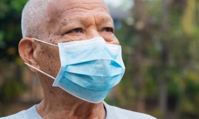 Cuarentena forzada para los mayores de 70 es reversada