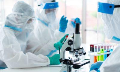 Cuba inicia ensayos clínicos de su propia vacuna contra la COVID-19