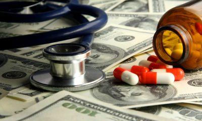 Deudas a IPS asciende a $40.1 billones según la Procuraduria