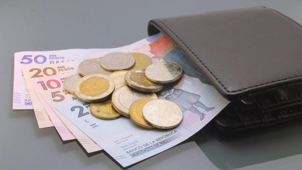 EPS e IPS de Caldas acuerdan pagos por $3.000 millones de pesos