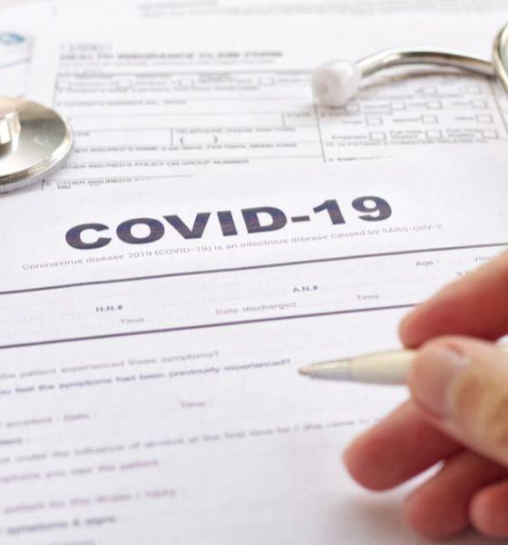 El Covid-19 en los contratos de Riesgo Compartido en Salud