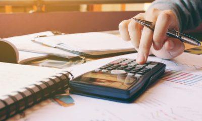 En julio impuesto bruto en Colombia subió 101,5 %