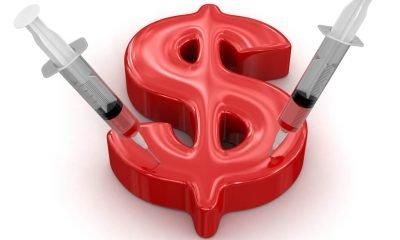 Estimaciones de precios de las vacunas covid-19 y escenarios del presupuesto nacional requerido para la vacuna de Pfizer