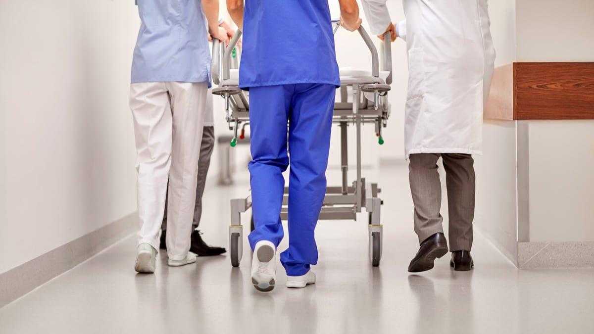 Hospital San José de Maicao aumentó capacidad hospitalaria para enfrentar al Covid-19