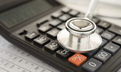 Hospitales de Atlántico y Magdalena reciben nuevos recursos