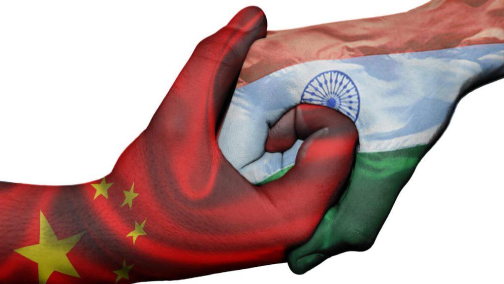 India y China serían los productores en masa de las vacunas contra el Covid-19