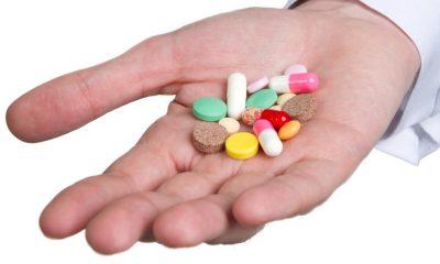 Medicamento para la esclerosis múltiple podría ayudar a tratar el VIH