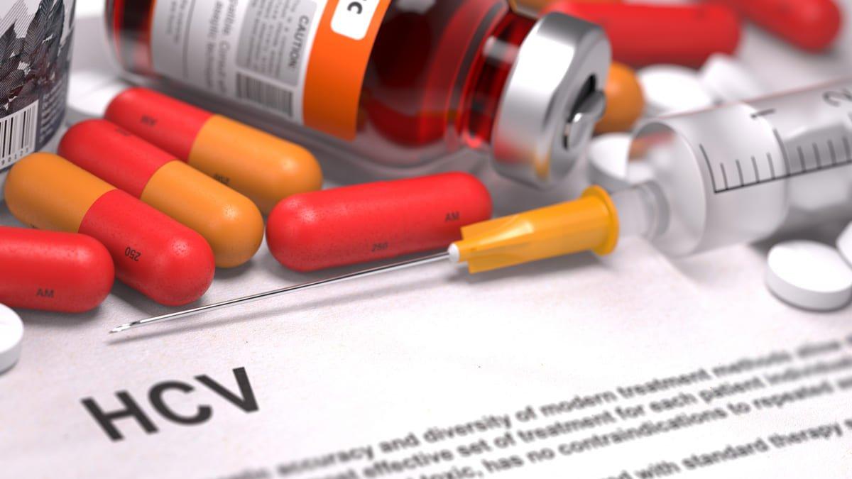 Mexico lanza plan pionero para erradicar la hepatitis C