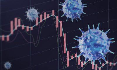 N-acetilcisteína como adyuvante reduce costos y aumenta la capacidad de atención del paciente criticamente enfermo con SDRA en UCI
