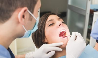 Nuevas orientaciones prácticas de la OMS sobre el mantenimiento de la salud bucal