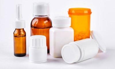 OPS advierte sobre los peligros de consumir dioxido de cloro para tratar el Covid-19