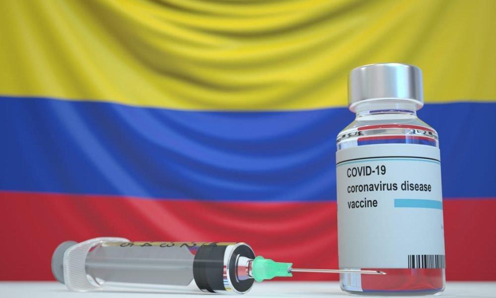 Precio de vacuna contra la Covid-19 costaría alrededor de 2,7 billones de  pesos para Colombia – CONSULTORSALUD