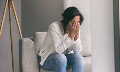 Procuraduría pide que personas asintomáticas y con síntomas leves de Covid-19 tengan incapacidad