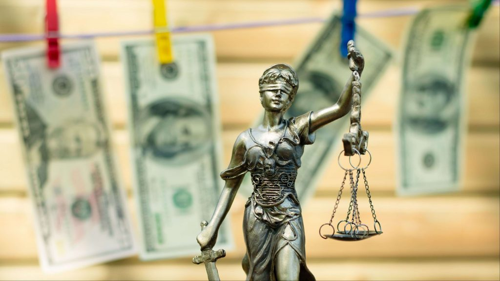 Proyecto de ley regularía la responsabilidad patrimonial de las EPS