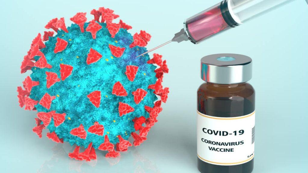 Rusia ya prueba en humanos una segunda vacuna contra el Covid-19