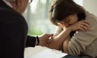 Salud mental de los jóvenes en Colombia